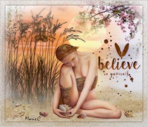 Beleive