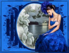 Bleur