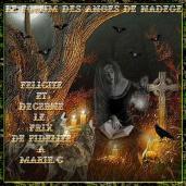 Marie 13